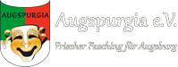 Augspurgia e.V. Logo