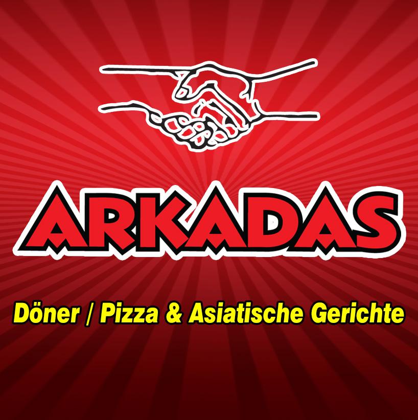 Arkadas Augsburg